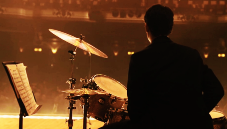 my-new-favourite-movie-whiplash-91e3b6b2-0cec-4472-be65-56853a905492