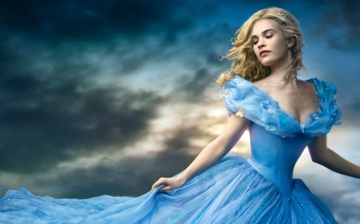 cinderella-first-look-branagh-brightens-berlinale-with-classic-retelling
