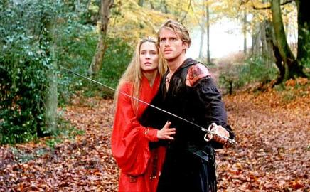 The-Princess-Bride_612x380_0