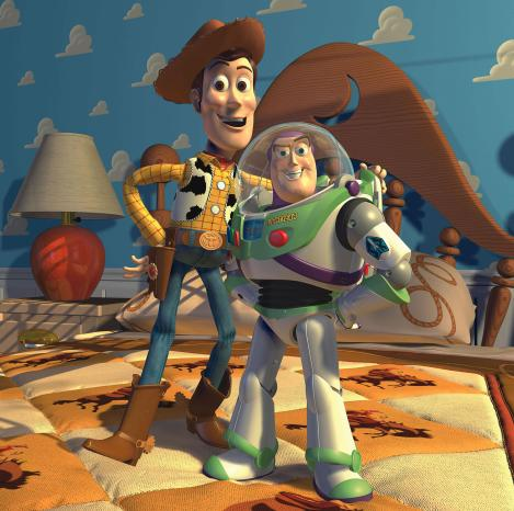 toy-story-(1995)-large-picture