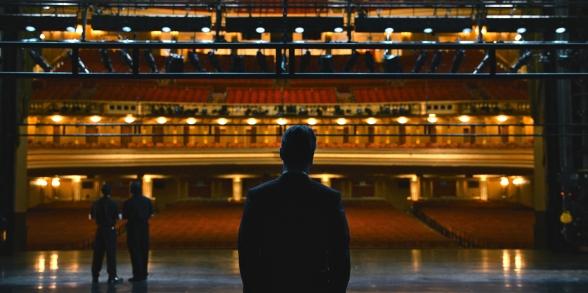 steve-jobs-movie-image