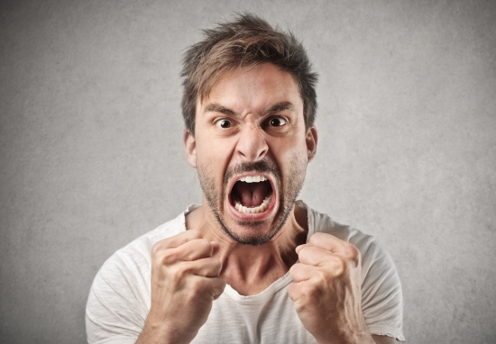 bigstock-portrait-of-young-angry-man-52068682.jpg