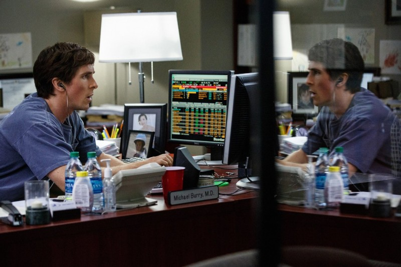 Christian-Bale-The-Big-Short-Movie-Still-800x533.jpg