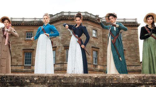 pride-and-prejudice-and-zombies-screen-gems.jpg
