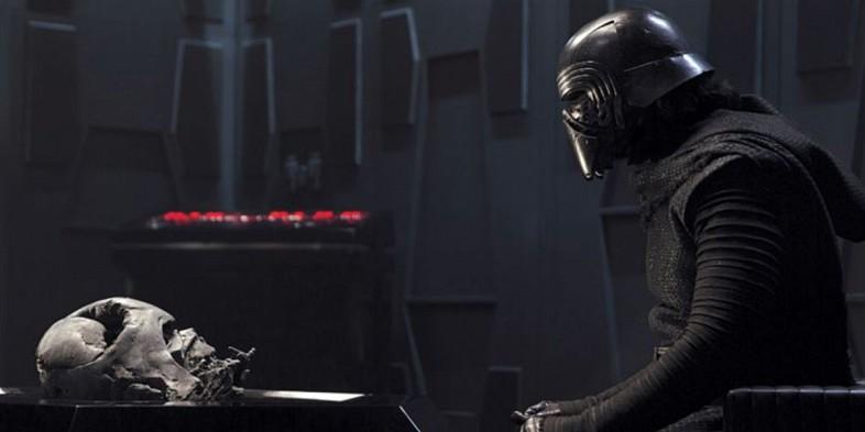 star-wars-7-force-awakens-kylo-ren-vader-mask.jpg