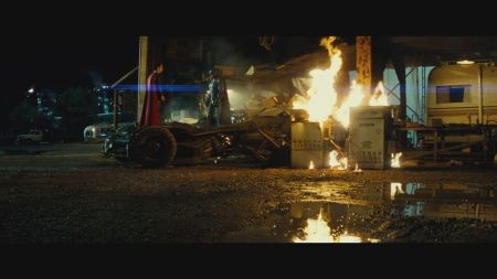 batman-v-superman-trailer-095.jpg