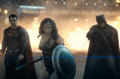 batman-vs-superman-trailer-pic1.jpg