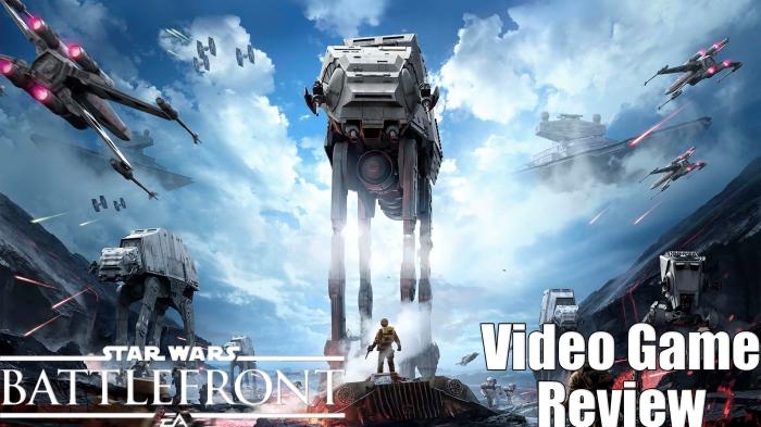 battlefrontreviewposter.jpg