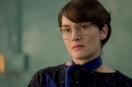 kate-winslet-best-roles-steve-jobs.jpg