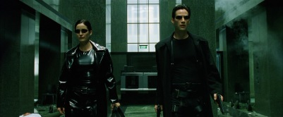 The-Matrix-HD-Wallpapers11.jpeg