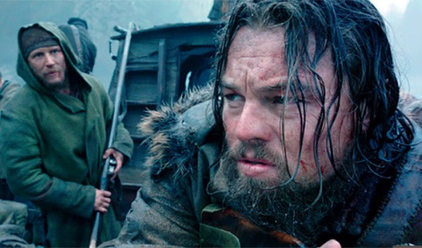 the-revenant-leonardo-dicaprio-alejandro-innaritu-tom-hardy-09-29-at-9.38.16-AM.jpg