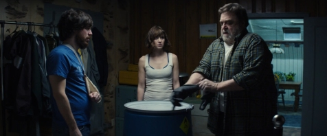 10-cloverfield-lane-image-1-1.jpg