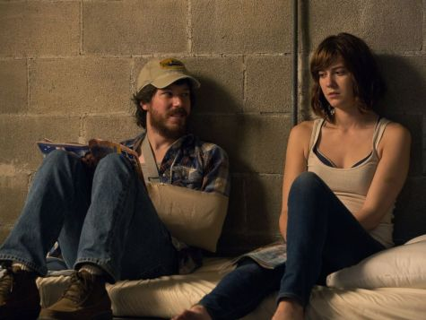 ap_10_cloverfield_lane_01_jc_160311_4x3_992.jpg
