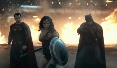 Batman_v_Superman_Dawn_of_Justice_98447.jpg