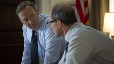 house-of-cards-season-1-episode-13.jpg