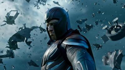 X-Men-Apocalypse-Wallpaper-1080p-7OG.jpg