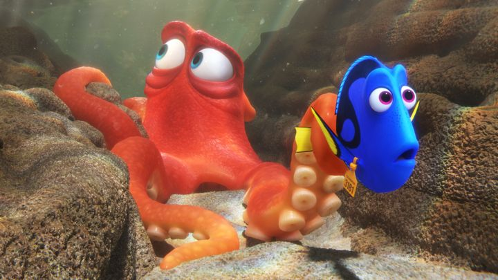720x405-finding-dory-movie-review.jpg
