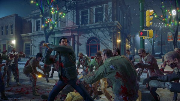 deadrising4_new-1200x675.jpg