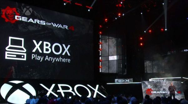 microsoft-xbox-one-play-anywhere-wont-always-have-cross-play.jpg.optimal.jpg