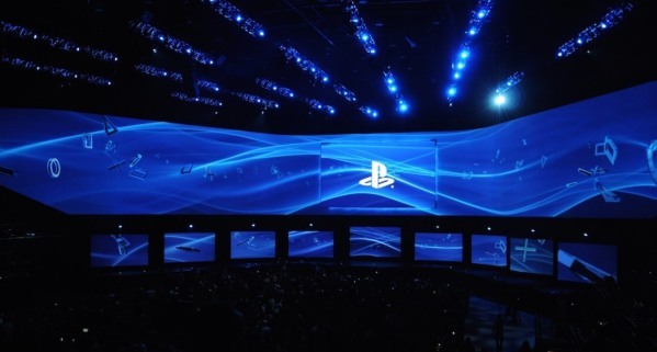 Sony_E3_PlayStation_Stage.jpg
