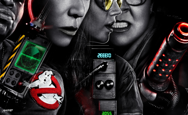 ghostbusters_2016___wallpaper_real_version_by_elclon-d9kv1sq.png