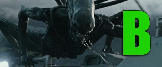 alien cov rating poster.jpg