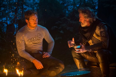 guardians-of-the-galaxy-2-kurt-russell-chris-pratt.jpg