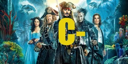 pirates 5.jpg