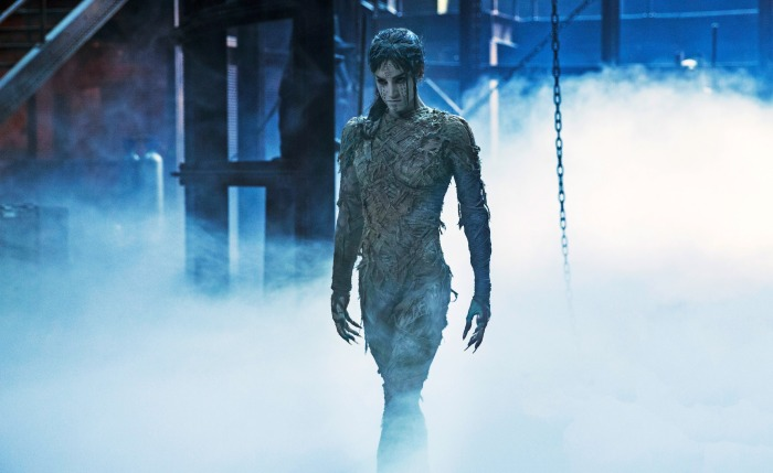 sofia-boutella-4545x2790-ahmanet-the-mummy-4k-2017-7627-1