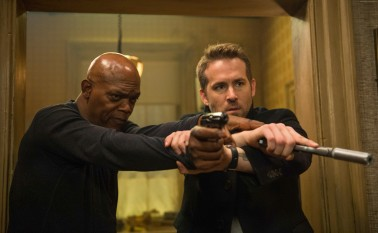 the-hitman-039-s-bodyguard-4866x3010-the-hitmans-bodyguard-samuel-l-jackson-ryan-reynolds-4k-14046