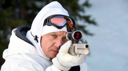 windriver-jeremyrenner-sniping