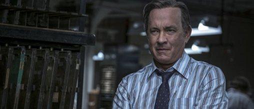 Hanks-The-Post