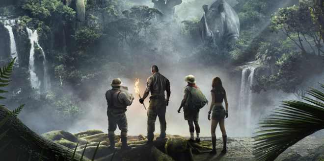Jumanji-Welcome-to-the-Jungle-Wallpaper