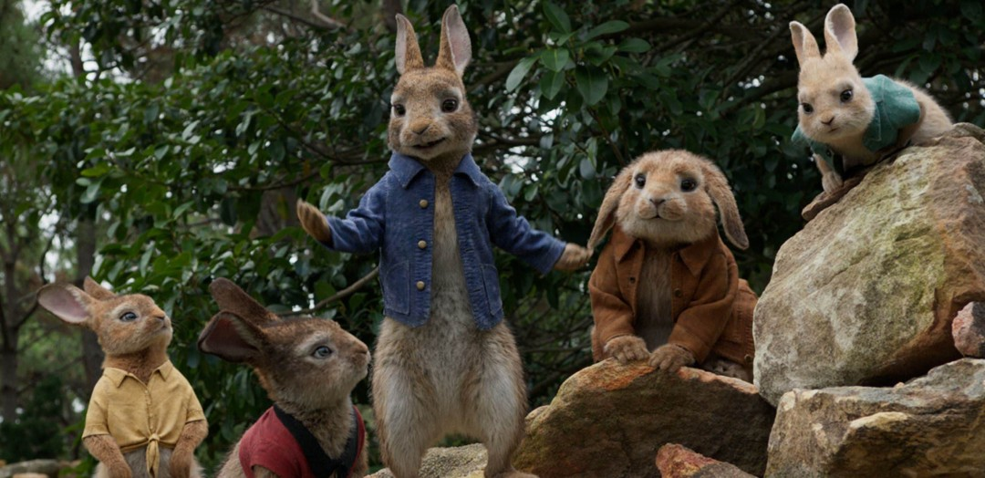 peter-rabbit-movie