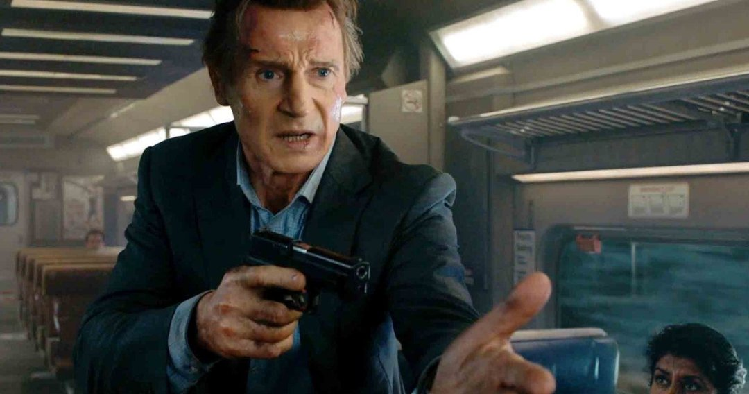 The-Commuter-Movie-Review-Liam-Neeson