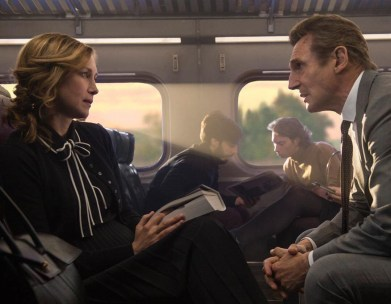 The-Commuter-Movie-Vera-Farmiga-and-Liam-Neeson