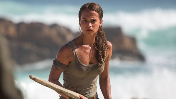 4k-tomb-raider-2018-alicia-vikander-movie-182