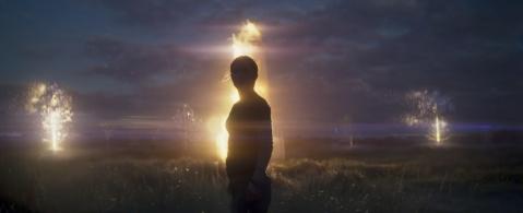 annihilation-movie-image-12