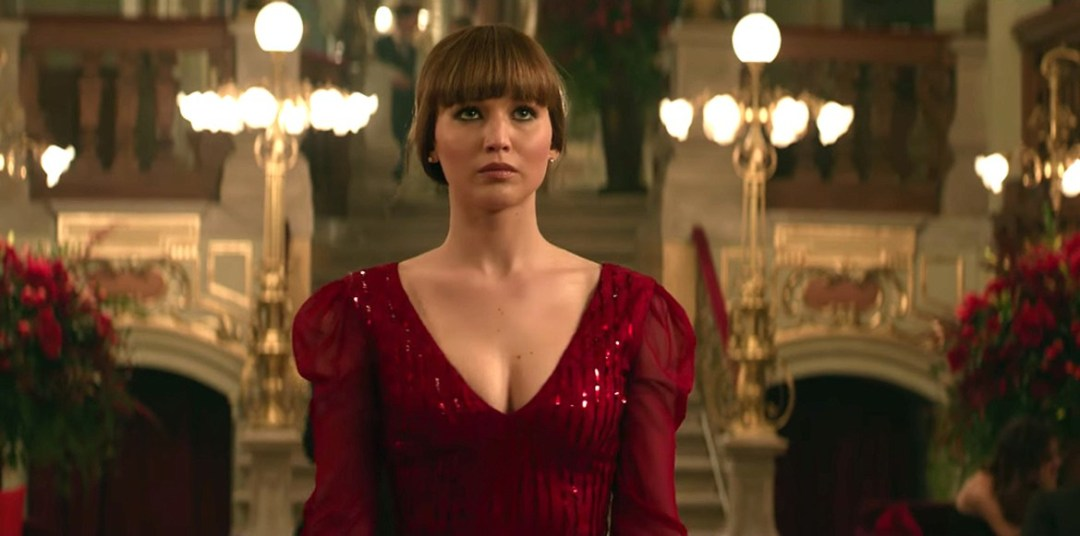 Pg-9-Arts-Red-Sparrow