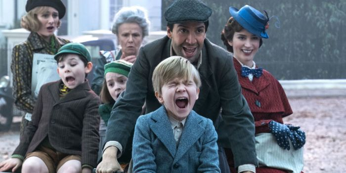 landscape-1537187772-mary-poppins-returns