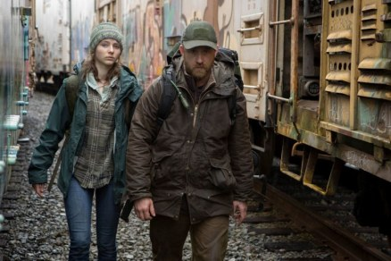 leave-no-trace-review