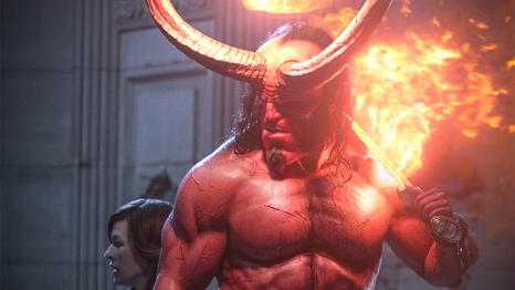 hellboy-9