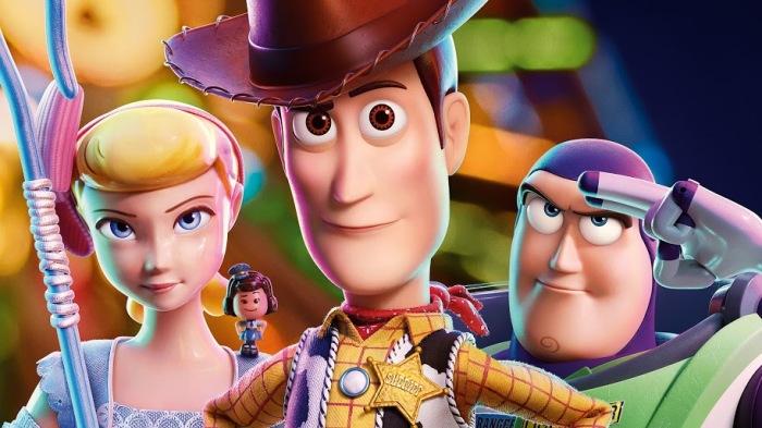 toy-story-4-woody-buzz-lightyear-bo-peep-uhdpaper.com-4K-20