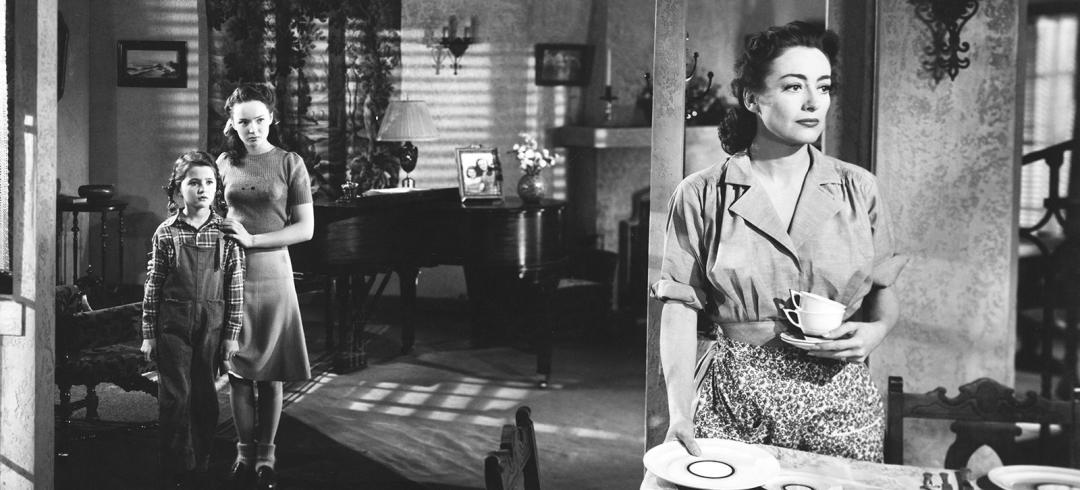 Mildred-Pierce-3-1600x900-c-default