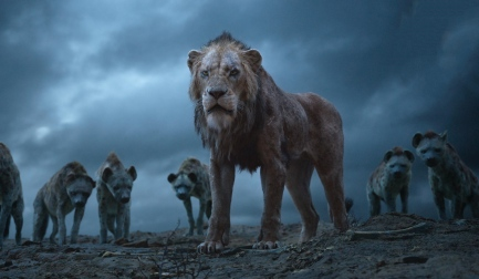 scar-the-lion-king-2019-ea