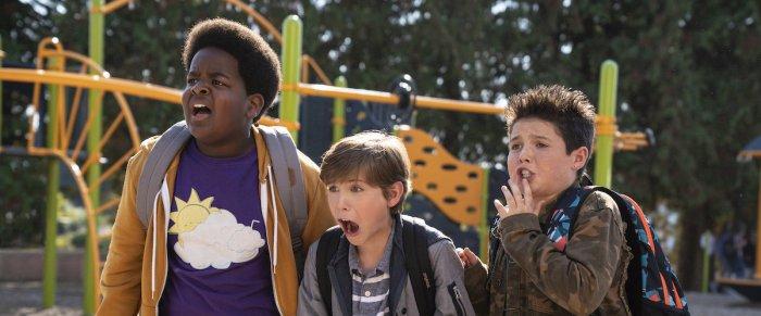 hero_good-boys-movie-review-1