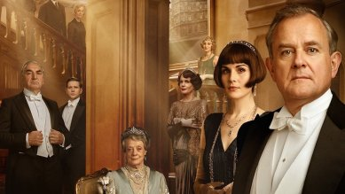 downton-poster-cut-down