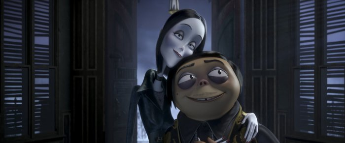 hero_addams-family-movie-review-2019