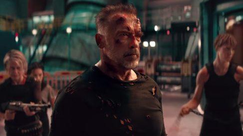 Terminator-Dark-Fate-1200x676