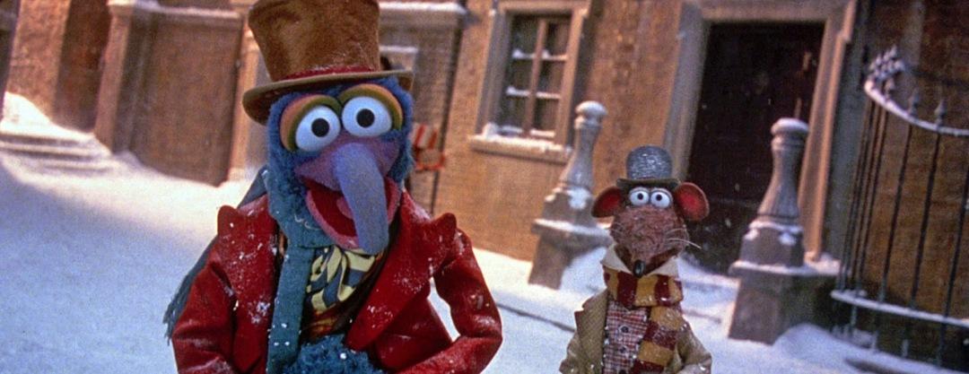 Muppetchristmascarolbanner